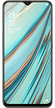 OPPO   A9X卡刷