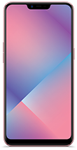 OPPO   A5卡刷